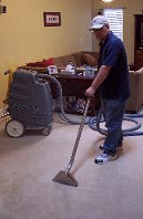 carpet, upholstery cleaning in southeastern michigan